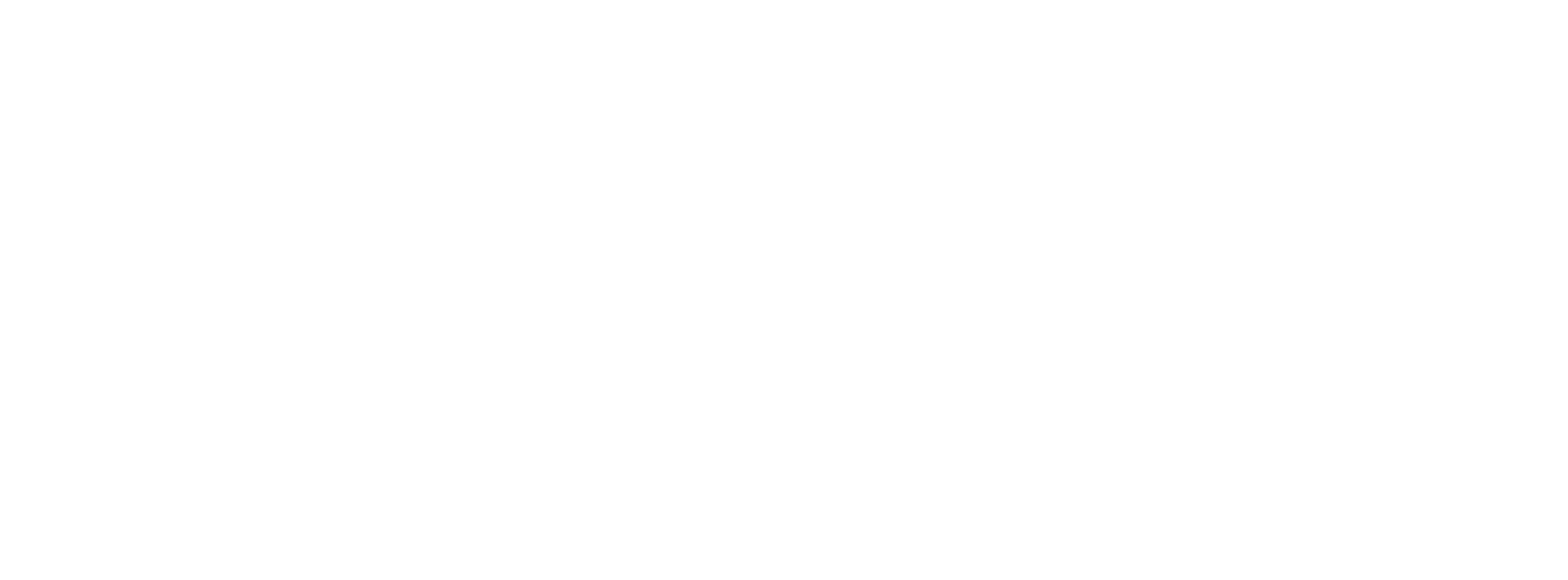 Hummings full logo